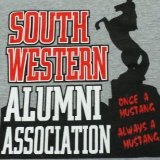 South Western Alumni Association Hanover PA 17331